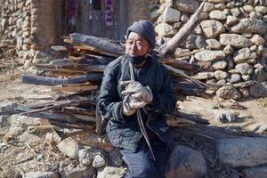 Trung Quốc: Người già ở nông thôn bị 'bỏ rơi'