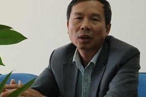 Sở Nội vụ Lâm Đồng lý giải việc chấm phúc khảo công chức từ rớt thành đậu