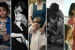 Trực tiếp Oscar 2019: Cuộc chiến kịch tính, bất ngờ đến phút chót