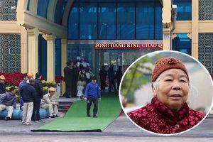 Người dân Lạng Sơn: 'Như một giấc mơ, chưa bao giờ tôi thấy ga Đồng Đăng đẹp như thế'