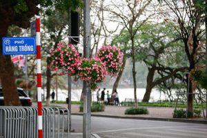 Hà Nội đứng đầu nhóm thành phố du lịch rẻ nhất thế giới