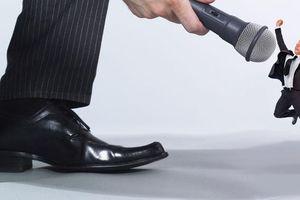 Sửa Luật Doanh nghiệp: Nâng quyền cổ đông nhỏ