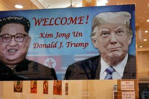 Báo chí quốc tế: Việt Nam sẵn sàng cho cuộc gặp gỡ Mỹ - Triều Tiên