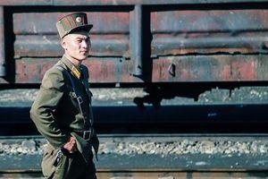 Không tự ý tách đoàn và những lưu ý khi du lịch Triều Tiên