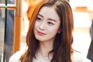 Dàn sao hạng A Hàn Quốc gây thất vọng vì diễn xuất nhạt nhòa