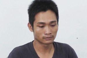 Người cha thừa nhận sát hại con gái 8 tuổi, ném xác xuống sông Hàn