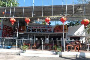 Vụ chặt chém du khách tại Nha Trang: Chủ nhà hàng Hưng Phát bị phạt 27,5 triệu đồng