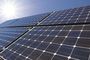Tiến sĩ Việt có đột phá pin mặt trời: Khích lệ nhưng...