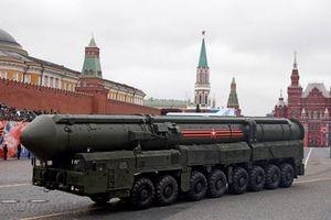 Điện Kremlin lật tẩy Nhà Trắng về 'sự chia rẽ châu Âu'