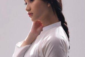 Cô gái vượt 1.400 người để vào phim làm từ truyện Nguyễn Nhật Ánh là ai?