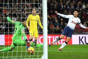 Nhận định Chelsea - Tottenham: Hazard quật khởi cứu Sarri (Mới cập nhật)
