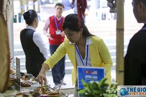 Thượng đỉnh Mỹ - Triều lần 2: Cơ hội quảng bá ẩm thực Việt Nam
