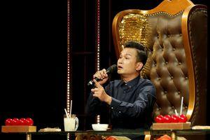 Dòng Thời Gian và Sài Gòn Tân Thời vào chung kết xếp hạng Lô Tô ShowDòng Thời Gian và Sài Gòn Tân Thời vào chung kết xếp hạng Lô Tô Show