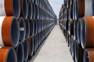 Giá dầu thế giới 26/2: Đột ngột quay đầu giảm mạnh