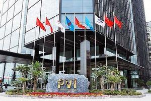 HDI Global tiếp tục tăng cổ phần tại PVI Holdings