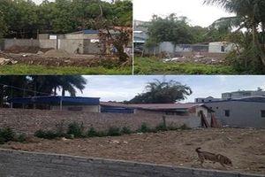 Quận Hải An, Hải Phòng: Liệu có buông lỏng quản lý đất đai?