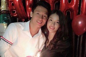 Cô gái Bắc Ninh quay lén phim 'Hai Phượng', phía nhà sản xuất nói gì?