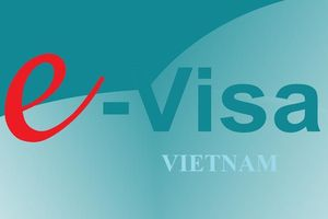 Việt Nam tiếp tục cấp thị thực điện tử bổ sung cho công dân 35 nước
