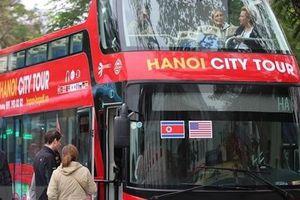 AFP: Thượng đỉnh Mỹ-Triều lần 2 là cơ hội lớn cho du lịch Việt Nam