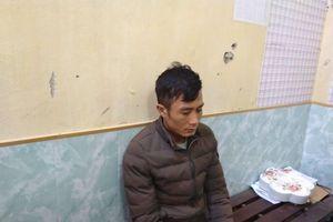 Hải Dương: Bắt khẩn cấp đối tượng hiếp dâm bé gái 12 tuổi khi đi học về