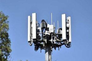 Phát hiện lỗ hổng mạng 4G và 5G 'mở đường' cho tin tặc gián điệp