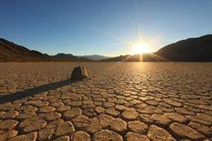 Nguy cơ nhiệt độ Trái Đất tăng mạnh nếu mây tầng tích biến mất