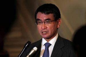 Chính phủ Nhật Bản thông qua việc ký FTA sửa đổi với ASEAN