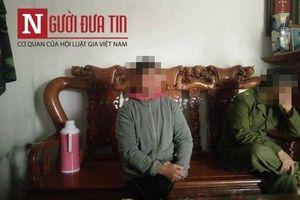 Tiết lộ bất ngờ của gia đình nghi phạm sát hại con ruột rồi ném xuống sông Hàn