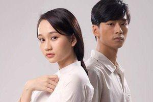 Cộng đồng mạng 'chia phe' sau khi Victor Vũ công bố 2 diễn viên chính của Mắt biếc