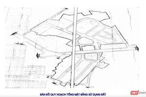 TP HCM: Hàng loạt sai phạm đất đai tại Dự án Khu nhà ở phường Long Bình