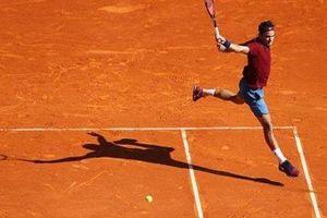 Đây! Lý do thật sự khiến Federer quyết định tái xuất sân đất nện