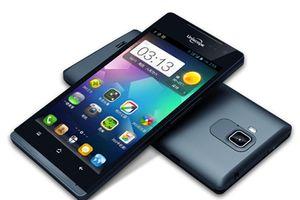 Cận cảnh 5 chiếc smartphone 'made in Triều Tiên' nổi tiếng nhất