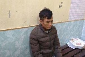 Đối tượng hiếp dâm nữ học sinh lớp 6 ở Hải Dương đã bị bắt