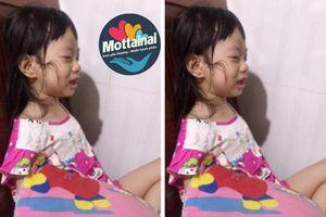 Vụ tai nạn thảm khốc ở Thanh Hóa: Đêm đêm con thơ khóc gào đòi ba mẹ