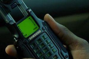 Nhìn lại những chiếc điện thoại 'phá cách' của Samsung trong hơn một thập kỷ qua