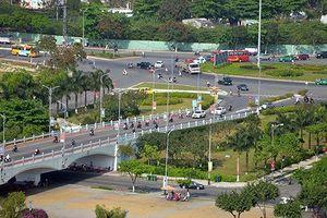 Nhật Bản và Hàn Quốc hỗ trợ Đà Nẵng quy hoạch giao thông công cộng
