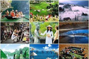 Triều Tiên lần đầu tham gia Hội chợ Du lịch quốc tế Việt Nam 2019