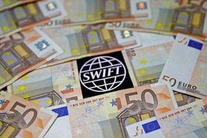 Mạng lưới chuyển tiền liên ngân hàng truyền thống sẽ bị lật đổ?