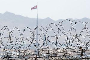 20 nghị sĩ Mỹ kêu gọi kết thúc chiến tranh Triều Tiên