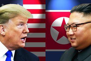 Những lá bài ông Trump và ông Kim sẽ mang vào bàn đàm phán