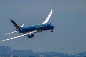 Pakistan đóng cửa không phận, Vietnam Airlines điều chỉnh lịch bay