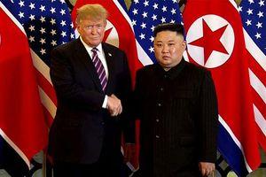 Morgan Stanley: Triều Tiên có thể nhận 9 tỷ USD đầu tư mỗi năm nếu mở cửa giống Việt Nam