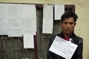 Triệt phá đường dây vận chuyển ma túy lớn từ Lào vào Việt Nam