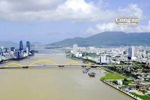 Điều chỉnh Qui hoạch chung Đà Nẵng: Hướng đến đô thị hiện đại, bản sắc và đáng sống