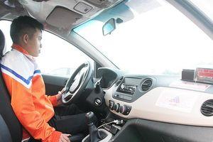 Hàng trăm cơ hội việc làm tại Taxi Đà Nẵng
