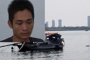 Mẹ nghi phạm giết con, ném xác xuống sông Hàn: 'Con bé từng khóc lóc van xin được ở cùng bà'