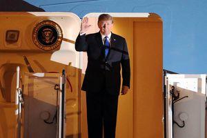 Giới chuyên gia lạc quan về chiến lược đàm phán của Tổng thống Trump
