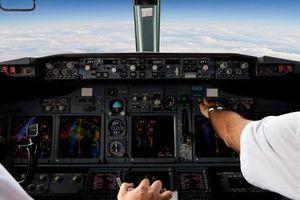 Các hãng hàng không và nỗi lo thiếu phi công