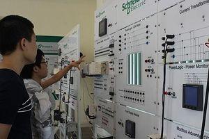 Trường ĐH Bách khoa Hà Nội: Ba nhóm ngành lọt tốp 550 thế giới
