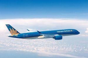 Đóng cửa không phận Pakistan, hàng loạt chuyến bay VN đi châu Âu bị ảnh hưởng